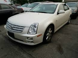craigslist cadillac cts used cadillac sts for sale search 193 used sts listings truecar