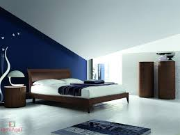 Popular Paint Colors For 2017 Bedroom Popular Colors For 2017 Bedrooms Best Paint Color For