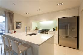 st martins cutting edge kitchens