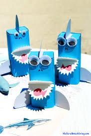 the best shark themed snacks for kids shark suckers natural