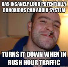 Lovers Meme - car audio memes funny posts for car lovers and those who like