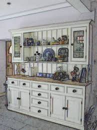 freestanding kitchen furniture home and insurance freestanding kitchen furniture