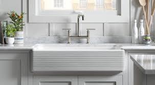 kitchen sink installation kitchen sink configuration type buyer u0027s guide kohler
