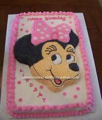 minnie mouse birthday cake coolest minnie mouse birthday cake