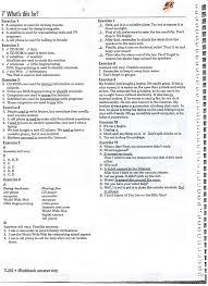interchange 2 english textbook agosto 2010