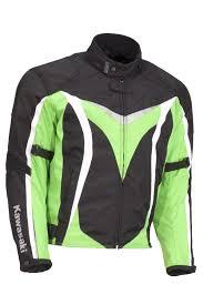 kawasaki motocross jersey 9d000003408099d997 jpg