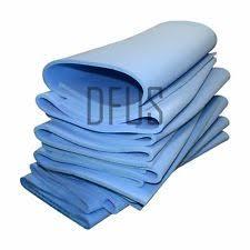 Upholstery Foam Sheet Upholstery Foam Home Furniture U0026 Diy Ebay
