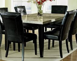 bobs furniture dining room sets full size of kitchen small