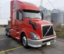volvo 800 truck for sale tractors trucks for sale