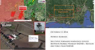 found below yellowstone supervolcano video report here