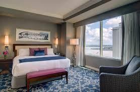 cheap two bedroom suites las vegas aria las vegas 2 bedroom suite free online home decor