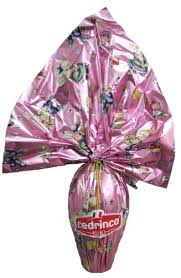 easter egg surprises cedrinca italian milk chocolate easter egg with