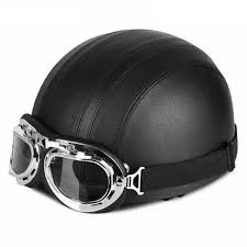 motorcycle riding accessories online buy wholesale motorcycle riding accessories from china