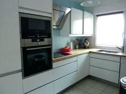 plinthe meuble cuisine ikea plinthe meuble cuisine plinthe meuble cuisine leroy merlin pour