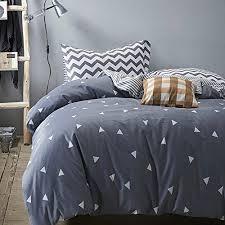 Cheap Bed Duvets Vougemarket 3 Piece Duvet Cover Set Queen King Duvet Co Https