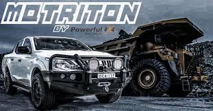 nissan patrol australia accessories mq triton accessories powerful 4x4 australia pty ltd store