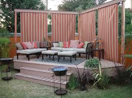 easy backyard ideas easy deck designs fence post caps wood deck railing design ideas