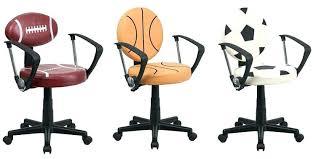 Kid Desk Accessories Desk Chair Kresofineart
