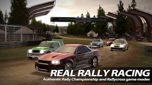 mad skills motocross 2 download rush rally 2 unlocked gudang game android apptoko