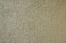 textured wall designs textured wall designs freeshare site