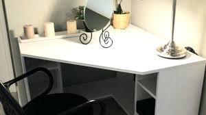 Floating Office Desk Floating Corner Desk Desks Floating Corner Desk Desks Office Desk