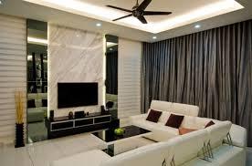 Johor Bahru Interior Design Home design