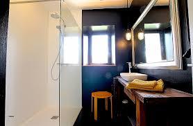 chambres d h es chambres d hotes granville unique chambre d h te high resolution
