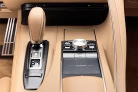 lexus isf recall 2008 lexus is f new car reviews automobile magazine