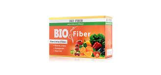 cuisine bio bio c detox slin 15 000mg 10 sachets ผล ตภ ณฑ เสร มอาหารชน ดชงด ม