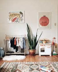 Shelves Kids Room by Best 20 Kids Room Design Ideas On Pinterest Cool Room Designs