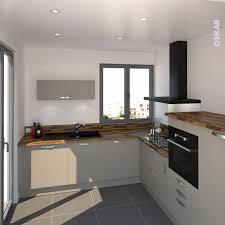 cuisine taupe et gris meuble cuisine taupe lovely meuble cuisine beige size cuisine
