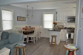 kitchen cabinets and flooring combinations incredible 4 popular cabinet wood flooring combinations for your