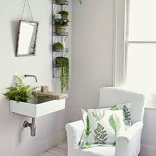room with plants plant decor is living art kenisa home