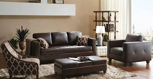 Living Room Arm Chairs Insightful Casual Armchairs Tags Contemporary Design Arm Chairs