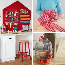 Vita Interiors Voucher Code Lowe U0027s Home Improvement Home Facebook
