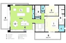 modern home designs and floor plans modern home floor plans expominera2017 com