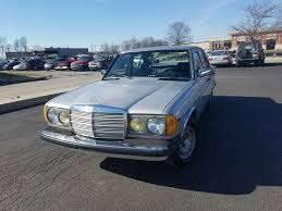used mercedes used car parts carmel in used mercedes benz parts indiana