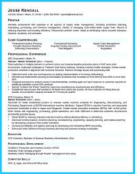 Resume Sample Multiple Position Same Company by Perfect Crna Resume To Get Noticed By Company