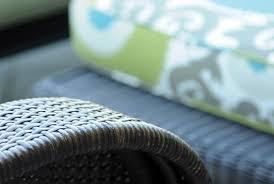 Patio Furniture North Vancouver Prepare Patio Furniture For Winter Months