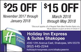Shades Of Light Coupon Code Coupons Visit Shakopee