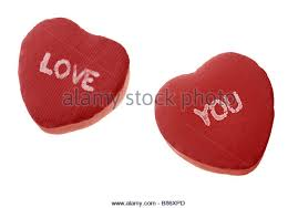 s day candy me candy heart stock photos me candy heart stock