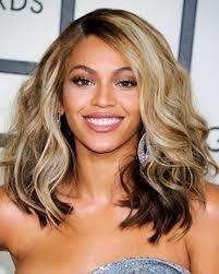 2014 wavy medium length hair trends medium length wavy hair fashion beauty pinterest wavy hair