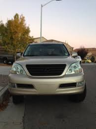 lexus gx 460 for sale ma for sale 2006 lexus gx 470 ih8mud forum