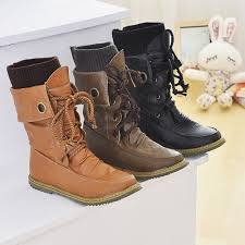 womens biker boots fashion boots guys picture more detailed picture about 2015 fashion