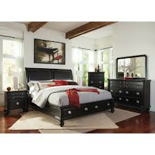 Sheffield Bedroom Furniture Home Design Master Bedroom Furniture Rare Photo Inspirations