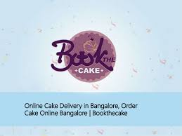 Order Cake Online Online Cake Delivery In Bangalore Order Cake Online Bangalore