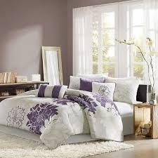 floral comforter set target