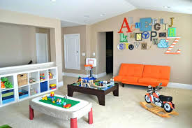 kids play room childrens playroom furniture unique playroom furniture home sets