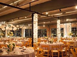 wedding venues in missouri 5 industrial st louis wedding venues