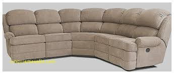Overstuffed Sectional Sofa Reclining Sectional Sofas Parker Living Glacier Power Reclining